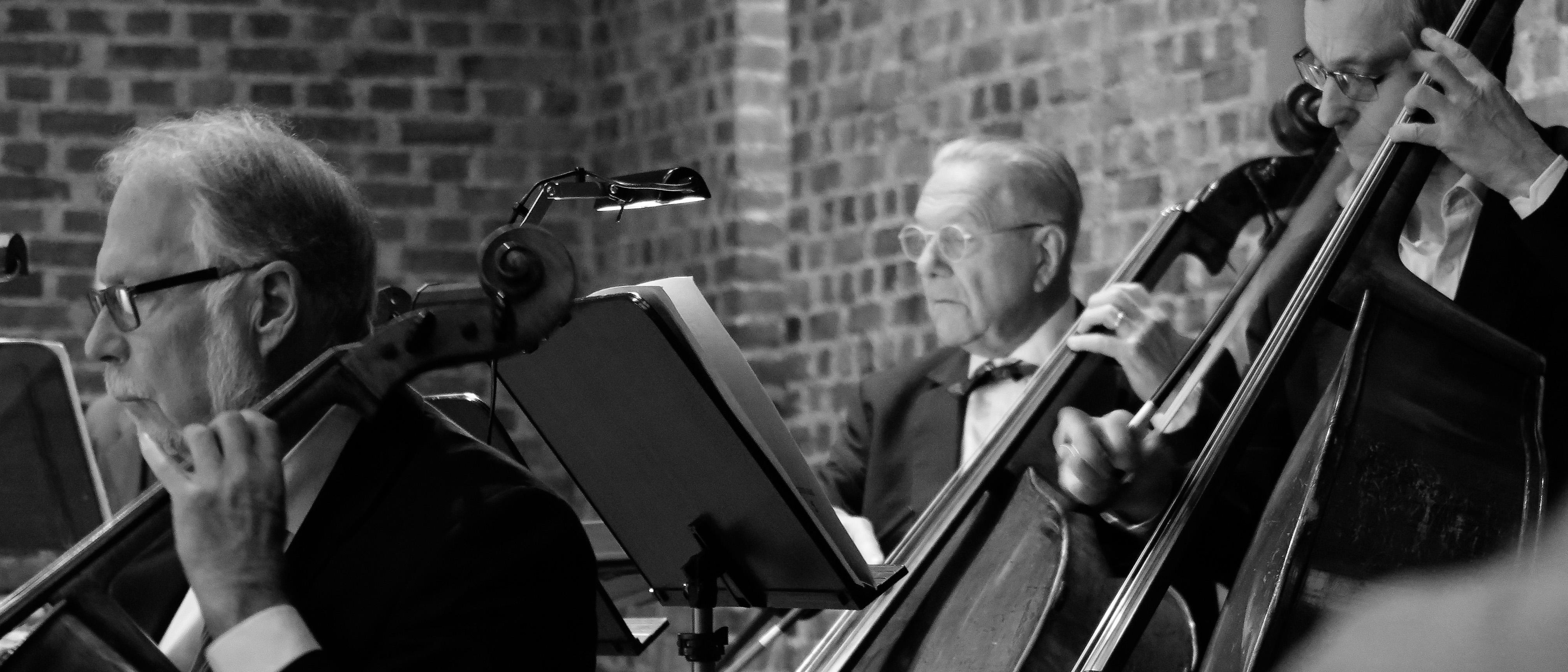 S:t Tomas Orkesterförening